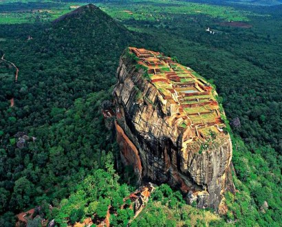 Cheap Sri Lanka Tours-Explore Beauty of Sri Lanka Tour