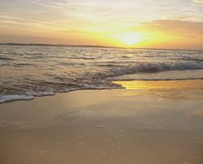 Sandy Beach tours in sri lanka with pricing