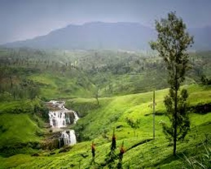 Enchanting tours of sri lanka